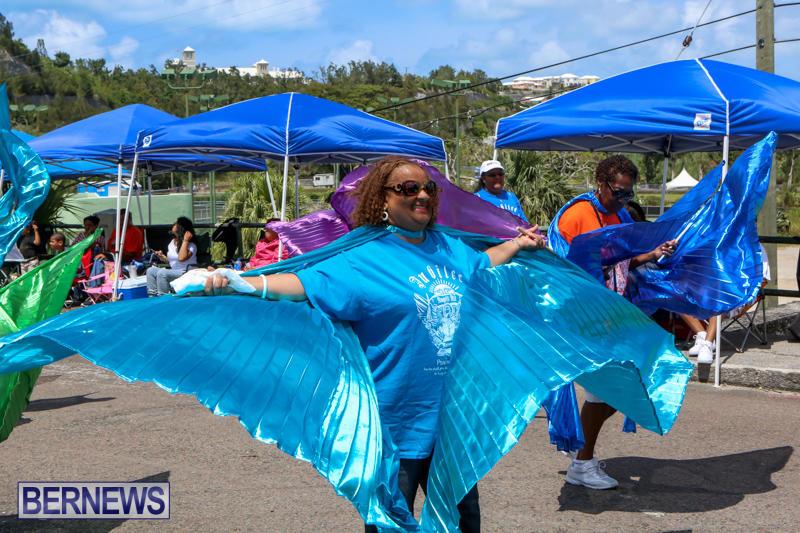 Bermuda-Day-Parade-May-25-2015-177