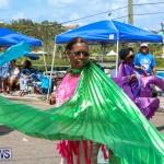 Bermuda Day Parade, May 25 2015-179