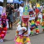 Bermuda Day Parade, May 25 2015 (18)