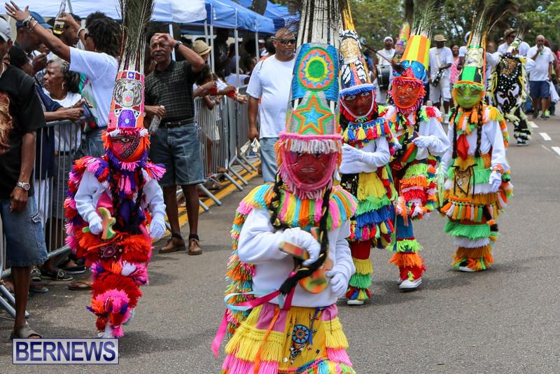 Bermuda-Day-Parade-May-25-2015-18