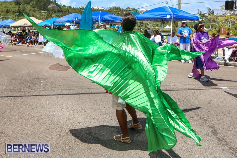 Bermuda-Day-Parade-May-25-2015-180