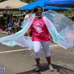 Bermuda Day Parade, May 25 2015-182