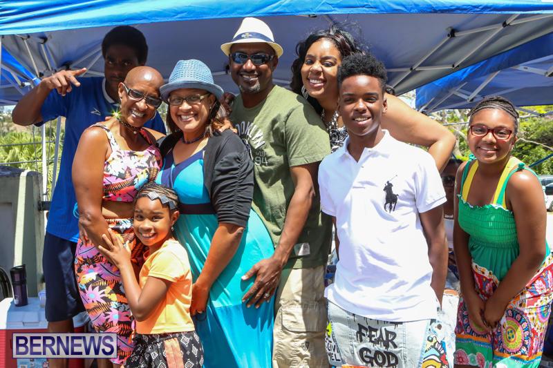 Bermuda-Day-Parade-May-25-2015-183