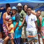 Bermuda Day Parade, May 25 2015-184