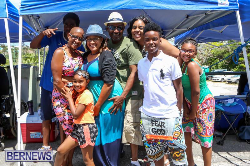 Bermuda-Day-Parade-May-25-2015-184