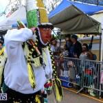 Bermuda Day Parade, May 25 2015 (19)