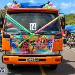 Bermuda Day Parade, May 25 2015-191