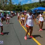 Bermuda Day Parade, May 25 2015-192