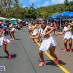 Bermuda Day Parade, May 25 2015-194