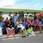 Bermuda Day Parade, May 25 2015-196