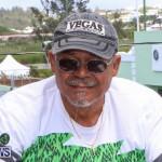 Bermuda Day Parade, May 25 2015-199