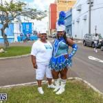 Bermuda Day Parade, May 25 2015 (2)