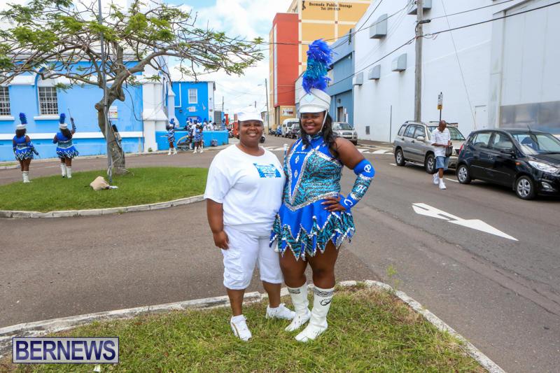 Bermuda-Day-Parade-May-25-2015-2