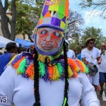 Bermuda Day Parade, May 25 2015 (20)