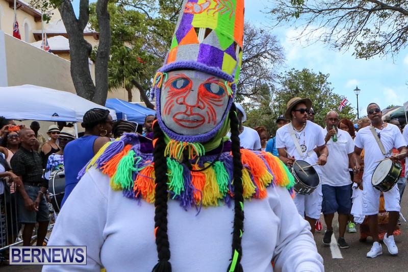 Bermuda-Day-Parade-May-25-2015-20