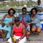 Bermuda Day Parade, May 25 2015-201