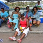 Bermuda Day Parade, May 25 2015-202