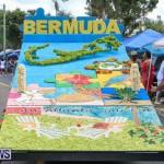 Bermuda Day Parade, May 25 2015-204