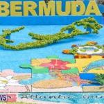 Bermuda Day Parade, May 25 2015-205