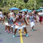 Bermuda Day Parade, May 25 2015-207