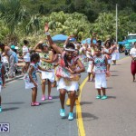 Bermuda Day Parade, May 25 2015-208