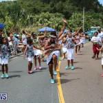 Bermuda Day Parade, May 25 2015-209