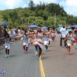 Bermuda Day Parade, May 25 2015-210