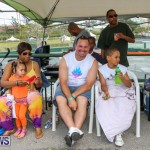 Bermuda Day Parade, May 25 2015-212