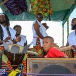 Bermuda Day Parade, May 25 2015-213