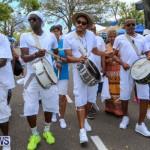 Bermuda Day Parade, May 25 2015 (22)