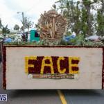 Bermuda Day Parade, May 25 2015-220