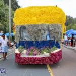 Bermuda Day Parade, May 25 2015-221