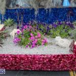 Bermuda Day Parade, May 25 2015-222