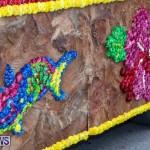 Bermuda Day Parade, May 25 2015-225