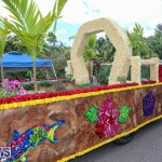 Bermuda Day Parade, May 25 2015-227