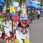 Bermuda Day Parade, May 25 2015 (23)