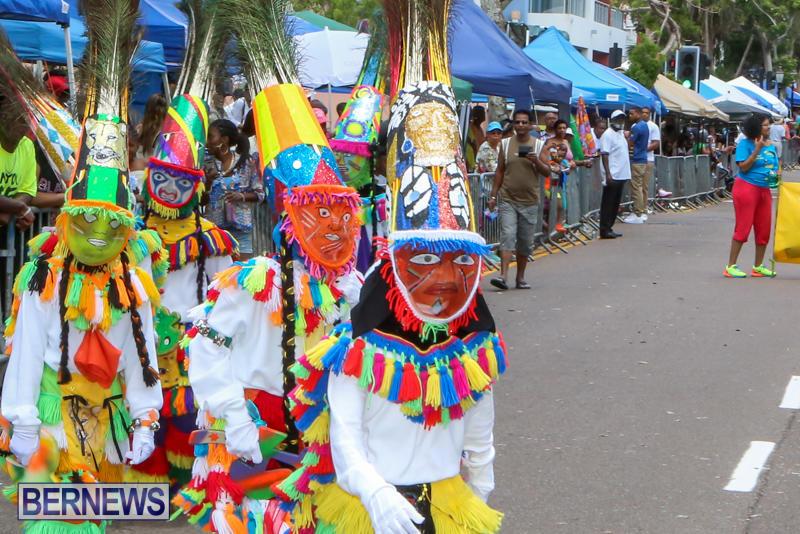 Bermuda-Day-Parade-May-25-2015-23