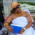 Bermuda Day Parade, May 25 2015-232
