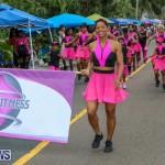 Bermuda Day Parade, May 25 2015-234