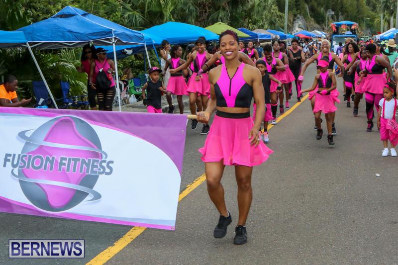 Bermuda-Day-Parade-May-25-2015-234