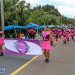 Bermuda Day Parade, May 25 2015-235