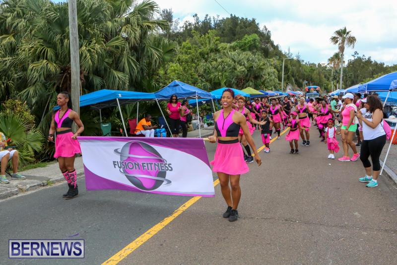 Bermuda-Day-Parade-May-25-2015-235
