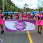 Bermuda Day Parade, May 25 2015-236