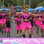 Bermuda Day Parade, May 25 2015-237