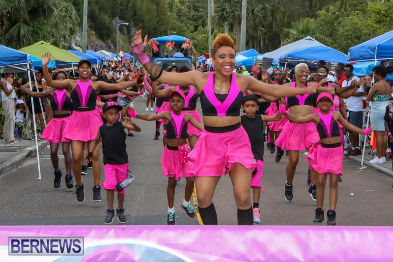 Bermuda-Day-Parade-May-25-2015-237