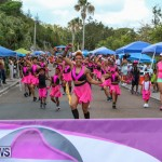 Bermuda Day Parade, May 25 2015-238