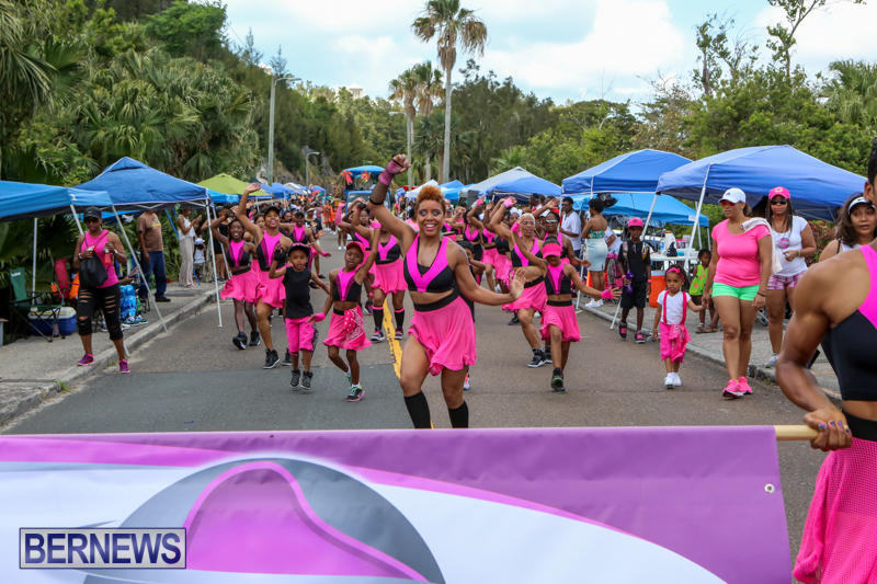 Bermuda-Day-Parade-May-25-2015-238