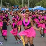 Bermuda Day Parade, May 25 2015-239