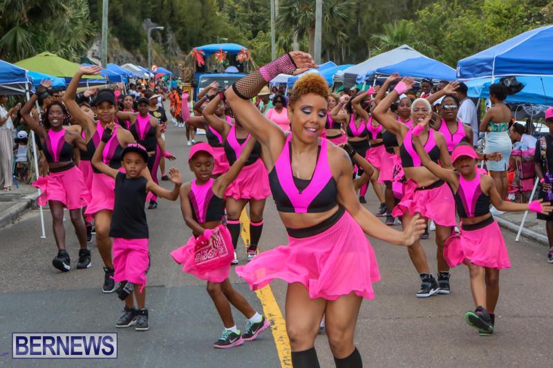 Bermuda-Day-Parade-May-25-2015-239