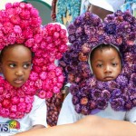 Bermuda Day Parade, May 25 2015 (24)